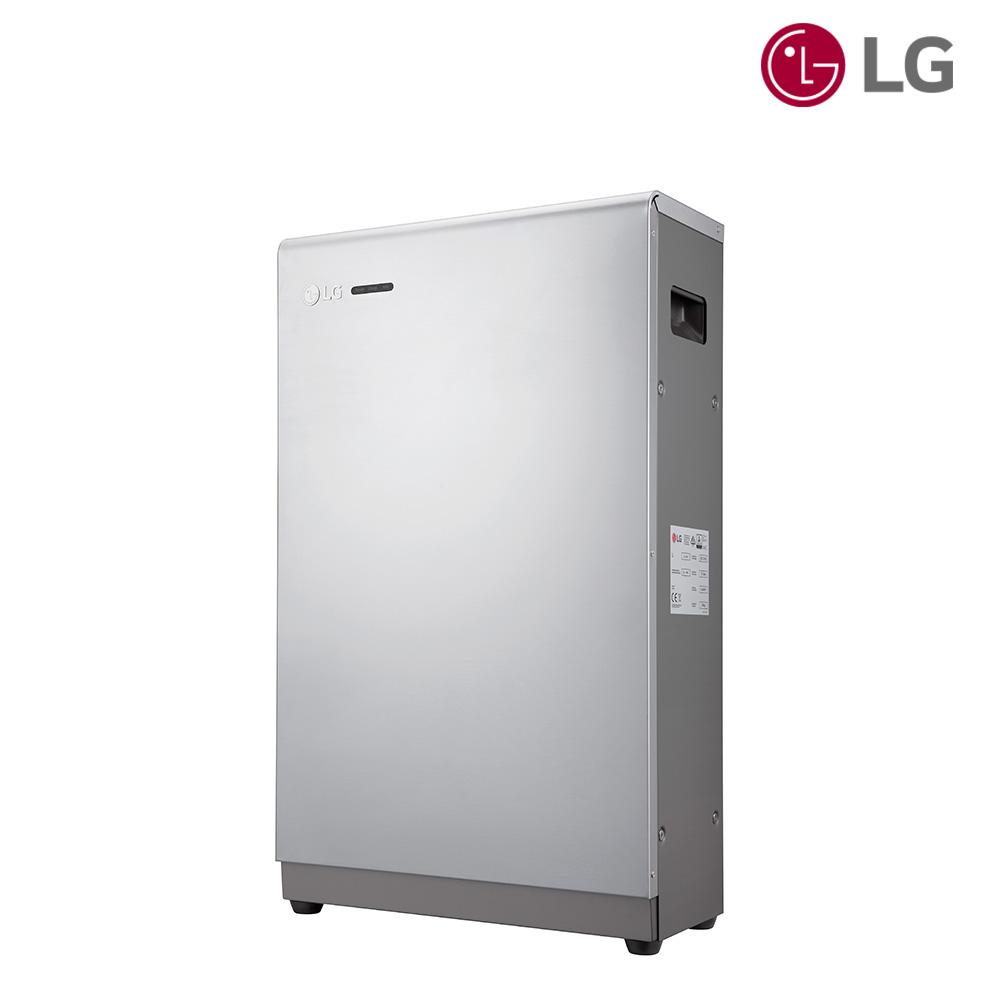 LG-ESS HB 6.4 Lithium-Ionen Akkusystem ESS 1.0 6,4
