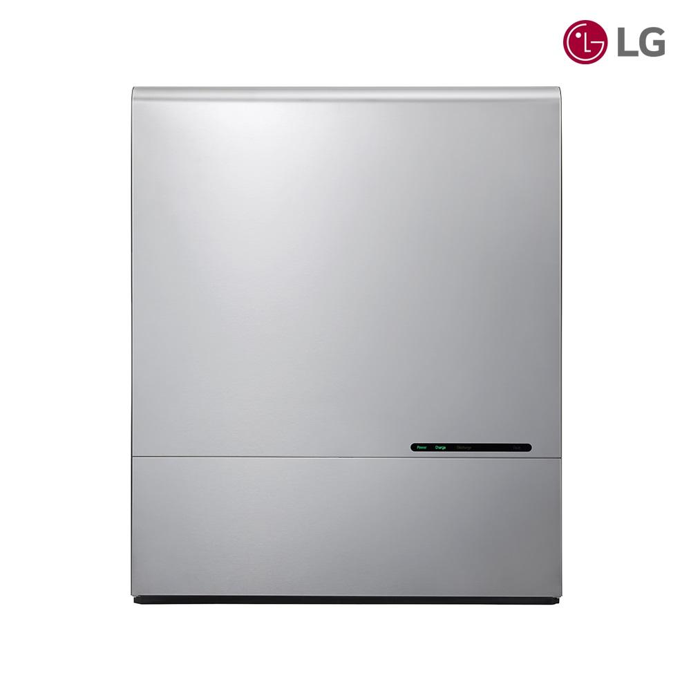 LG-ESS HB10.0 Lithium-Ionen Akkusystem RESU 10H