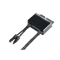P5-commercial-power-optimizer.png