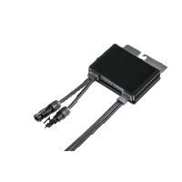 P5-residential-power-optimizer.png
