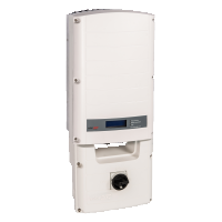 SolarEdge single phase US inverter.png