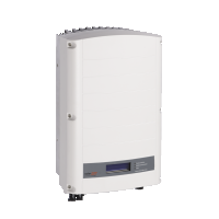 SolarEdge single-phase inverter.png
