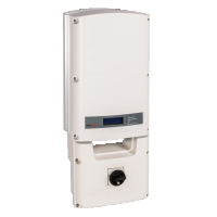 SolarEdge three phase US inverter.png