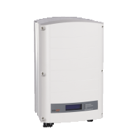 SolarEdge three phase inverter.png